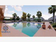 Casa en Venta en Villa Parrilla