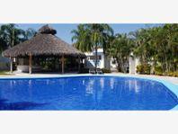Casa en Renta en Fracc las Ceibas