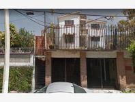 Casa en Venta en Cuernavaca