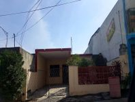 Casa en Venta en Arturo B de la Garza