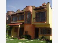 Casa en Venta en Lomas de Jiutepec