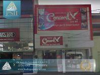 Local en Renta en RENTA ECATEPEC 160M2