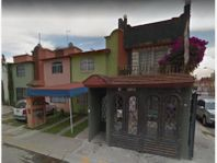 Casa en Venta en Cofradia de San Miguel II