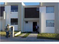 Casa en Venta en ESTRENA CASA UBICADA A SOLO 25 MIN DE PACHUCA
