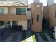 Casa en Venta en Zerezotla