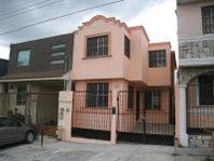 Casa en Venta en Lomas de Cumbres