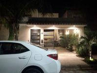 Casa en Venta en Ciudad Mitras