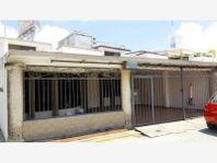 Casa en Venta en FRACC ESMERALDA