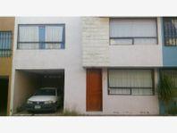 Casa en Venta en Ignacio Romero Vargas