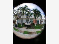 Casa en Venta en Fracc Playa del Sol