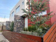 Casa en Venta en FRACC BOSQUE ESMERALDA