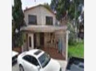 Casa en Venta en Fracc Valle de Santa Monica