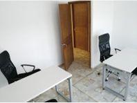 Oficina en Renta en Independencia