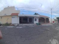 Casa en Venta en Fracc Hipico