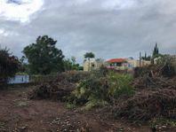 Terreno en Venta en Ajijic Centro