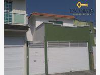 Casa en Venta en Infonavit El Morro