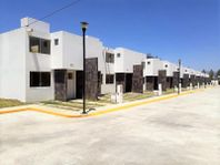 Casa en Venta en Mexico Nuevo