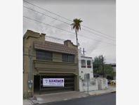 Departamento en Renta en Centro de Monterrey