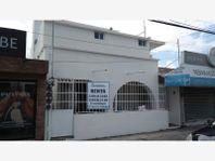 Departamento en Renta en Renta Amueblado en Av. Urano.