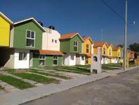 Casa en Venta en Fracc Arboledas