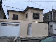 Casa en Venta en Patricio Chirinos