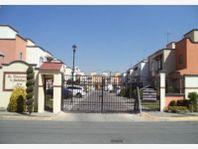 Casa en Venta en Rinconada San Miguel