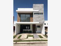 Casa en Venta en Villaposadas