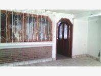 Casa en Venta en Luis Donaldo Colosio Murrieta