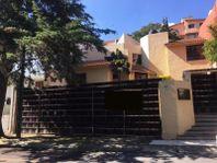 Casa en Venta en Club de Golf Chiluca