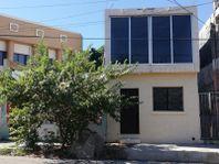 Casa en Venta en Centro