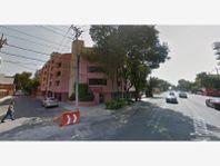 Departamento en Venta en Santa Cruz Atoyac