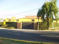 Oficina en Venta en Cacalomacan