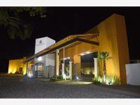 Casa en Renta en SAN ANDRES OCOTLAN CALIMAYA