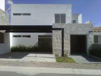 Casa en Venta en FRACC. COLINAS DE JURIQUILLA