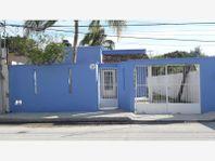Casa en Renta en Justo Sierra