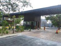 Casa en Venta en Thula Residencial