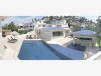 Casa en Renta en Fracc Marina Brisas