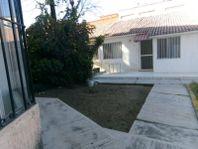Casa en Venta en Prados de La Capilla|LA CAPILLA