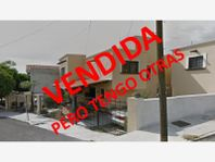 Casa en Venta en Fracc Tejeda
