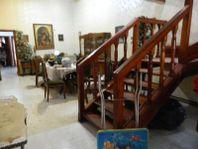 Casa en Venta en Fracc Pinar de la Calma