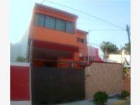 Casa en Venta en Amatitlan