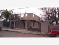 Casa en Venta en Fracc Presidentes Sector I
