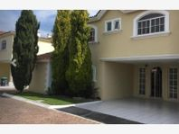 Casa en Venta en San Salvador Tizatlale