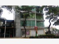 Edificio en Renta en Villahermosa Centro