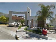 Departamento en Venta en Punta del Este Residencial