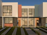 Casa en Venta en SEAPORT RESIDENCIAL PTO. VALLARTA