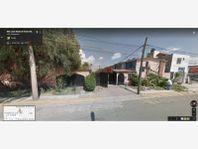 Casa en Venta en Mision Santa Fe