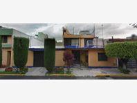 Casa en Venta en Residencial Villa Coapa Super Manzana 1