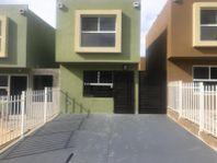 Casa en Renta en CIPRES RESIDENCIAL LIBRAMIENTO ROSAS MAGALLON