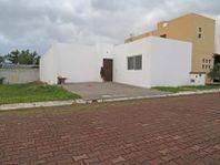 Casa en Venta en La Antigua